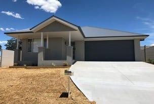 6 Innes Street, North Rothbury, NSW 2335