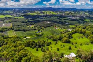 985 Hinterland Way, Bangalow, NSW 2479