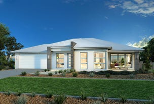 Lot 5 Waldock Rd, Jones Hill, Qld 4570