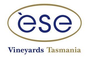 1013-1015 Tea Tree Road, Tea Tree, Tas 7017