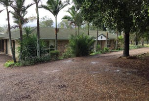 2644 Forest Hill-Fernvale Road, Lowood, Qld 4311