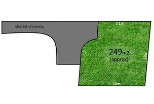 Lot 2, 60 Blackburn Road, Mooroolbark, Vic 3138
