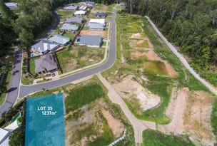Lot 35 2 Mooreland Place, Kewarra Beach, Qld 4879