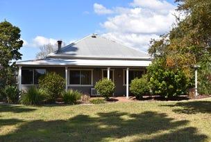 573 Taylors Arm Road, Congarinni, NSW 2447