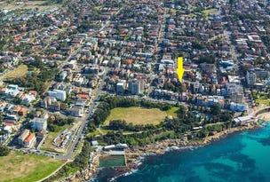 8/289 Arden Street, Coogee, NSW 2034