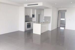 8/508 Bunnerong Rd, Matraville, NSW 2036