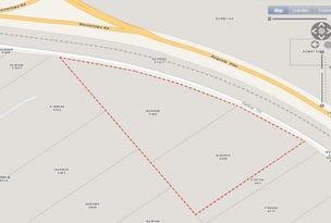 Sections 899 & 900 Railway Terrace (Bungama), Port Pirie, SA 5540