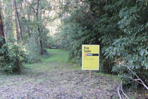 Lot 202 Princes Highway, Wolumla, NSW 2550