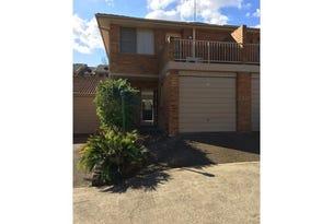 2a 177a Reservoir Road, Blacktown, NSW 2148