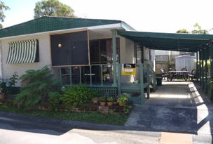 183 Lady Penrhyn Drive, Kincumber, NSW 2251