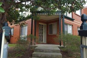 27 Sewell Street, Mont Albert North, Vic 3129