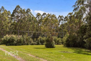 19 Jager Road, Southport, Tas 7109