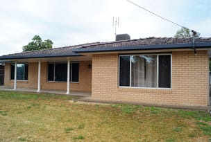 99 Greenbah Road, Moree, NSW 2400