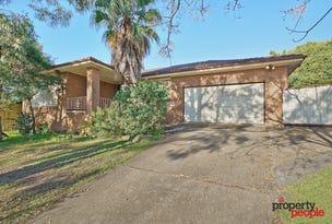 38 Townson Avenue, Leumeah, NSW 2560