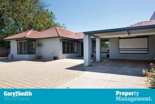 464 Morphett Road, Warradale, SA 5046