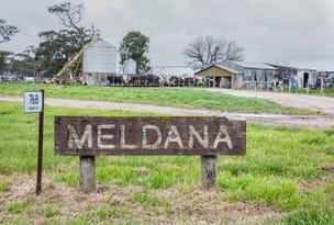 """- """"Meldana"""" Peweena Road, Mingbool, SA 5291"""