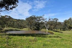 Lovat East Turanville Road, Scone, NSW 2337