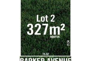 L2 Barker Avenue, Findon, SA 5023