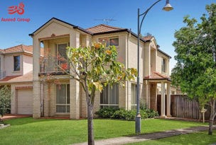 45 Beaumont Drive, Beaumont Hills, NSW 2155