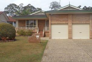 9 Rees Way, Lambton, NSW 2299