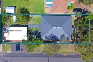 23 Hughes Avenue, Kanwal, NSW 2259