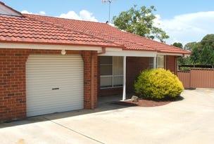 6/216 Russell, Bathurst, NSW 2795