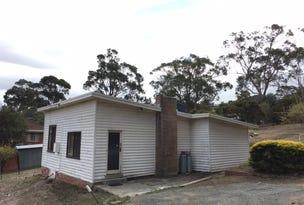 35 Blowhole Road, Blackmans Bay, Tas 7052