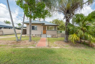 20 O'Connell Street, Millbank, Qld 4670