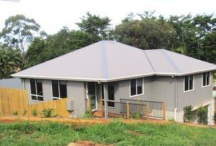 8 Cerreto Court, Wollongbar, NSW 2477