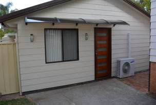 12a Essex St, Gorokan, NSW 2263