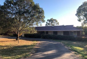 151 McGregor Road, Gisborne, Vic 3437
