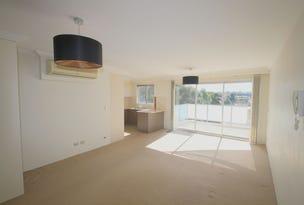 4/295 Victoria Road, Marrickville, NSW 2204