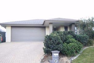 11 Bataba Way, Fletcher, NSW 2287
