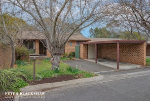 2/26 Chave Street, Holt, ACT 2615