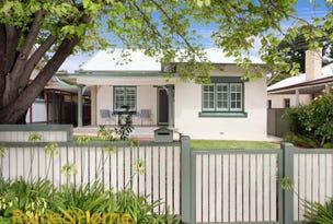 12 Norman Street, Turvey Park, NSW 2650