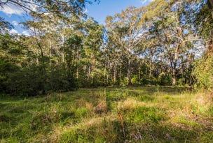 2/37A Hawkesbury Road, Springwood, NSW 2777