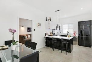 45 GUNAMBI STREET, Wallsend, NSW 2287