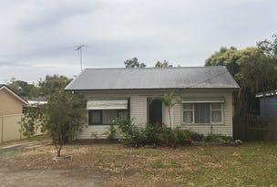 31 Scenic Dr, Budgewoi, NSW 2262
