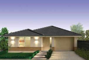 Lot 300/20 Melrose Street, Clearview, SA 5085