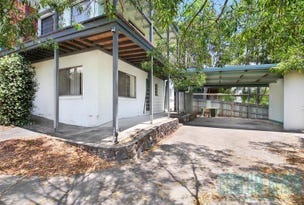 8 Mindee Street, Coolum Beach, Qld 4573