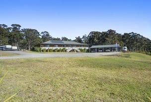 273 Gannet Road, Nowra Hill, NSW 2540
