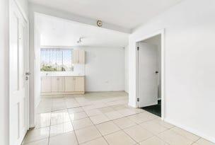1/242 Enmore Road, Enmore, NSW 2042
