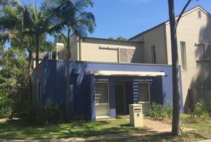 9 Zatopek Avenue, Newington, NSW 2127