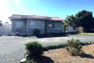 7 Jasper Road, Kambalda East, WA 6442