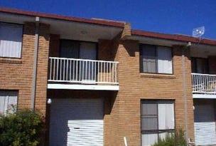 8/199 Johnston Street, Tamworth, NSW 2340