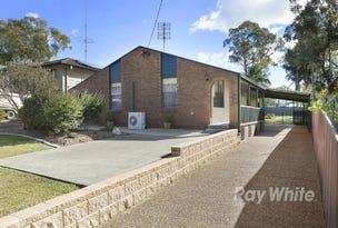 6 Narara Street, Fassifern, NSW 2283