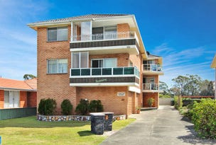 "3  ""Moondarra"" 27 Point Road, Tuncurry, NSW 2428"