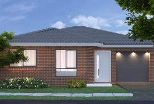 116 Rooty Hill Road South, Rooty Hill, NSW 2766