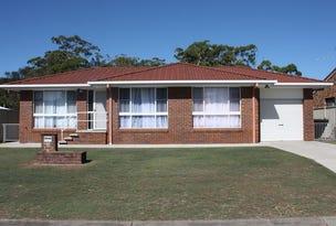 5 Melville Street, Iluka, NSW 2466