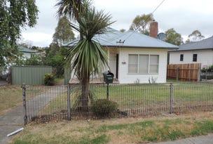 9 Kelso Street, Goulburn, NSW 2580